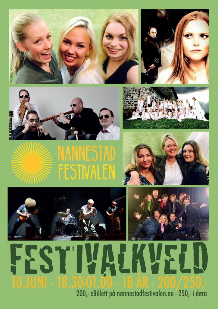 2017 festivalkveld_plakat