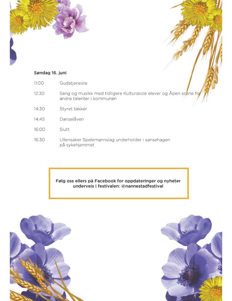 NannestadFestivalen2019program_Page_2