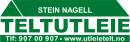 sponsor_teltutleie